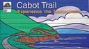 Giovanni Caboto scopritore delle coste canadesi