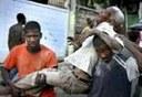 Haiti: il Consolato plaude alla Missione Lombarda