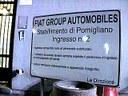 Europa-Cina via Pomigliano. Interrogativi sul futuro dello stabilimento Fiat
