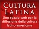 E' online Cultura Latina