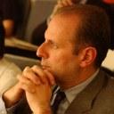 Stefano Albertini: la testa a New York, il cuore a Bozzolo