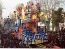 Carnevale: tutto pronto a Monza per la festa più pazza dell'anno