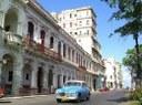 Cuba: 5 anni di servizio alla comunicazione delle comunità cattoliche cubane