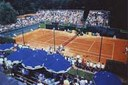 Tennis, 48° Torneo Avvenire 2012