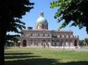 """Bando """"Turismo Religioso In Lombardia"""""""