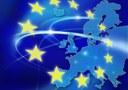Ultimi preparativi a Bruxelles per le iniziative dei cittadini europei