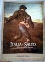 """Presentazione del libro: """"Italia e Salto. Una stessa terra."""""""