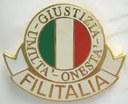 Delegazione italiana a Philadelphia per partecipare al Gran Galà di Filitalia International
