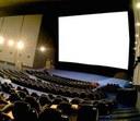 Monza e Brianza, è Festa del cinema Prezzi scontati e appuntamenti