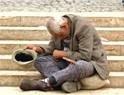 Istat: in Italia 3 milioni di poveri assoluti e 8 milioni in povertà relativa
