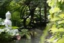 I Giardini del Benaco, al via la 4° rassegna internazionale del paesaggio e del giardino