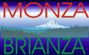 Culture di Monza e Brianza in TV