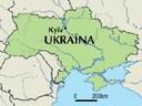 Ucraina Terra di Confine a Milano