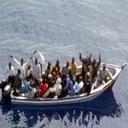 Quando i clandestini siciliani sbarcavano in Tunisia