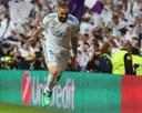 Champions, il Real Madrid vola in finale grazie al 2-2 contro il Bayern Monaco