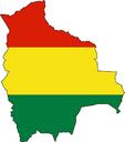 Dei - Bolivia: scoperti 3 nuovi giacimenti gas, previsto aumento 40% riserve Paese