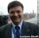Due Sottosegretari vicini agli italiani nel mondo