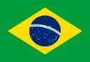 Mercati mondiali: il Brasile diventa la 6ª potenza economica mondiale.