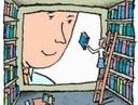 Nasce in Italia la Biblioteca Digitale della Scienza e della Tecnologia