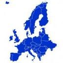 Erasmus, boom di studenti disabili