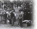 Nel 1861 gli italiani in Argentina avevano già fatto l'Unità d'Italia