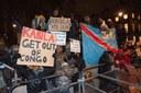 Congo/Kinshasa, i Vescovi protestano contro Kabila e il sindaco del quartiere di Gombe