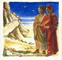 I grandi della cultura lombarda. Virgilio: la guida astronomica di Dante