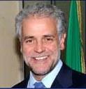 Le interviste ai candidati lombardi all'estero: Franco Tirelli