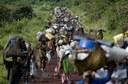 Repubblica Democratica del Congo, riflessioni del missionario Antonio Trettel