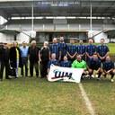 Anche la UIM ha la sua squadra di calcio