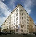 Apre a Vienna l'ITKAM-Austrian Desk
