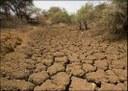 Burkina Faso: dittatura, povertà e aiuti internazionali
