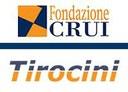 Primo Bando 2012 MAE - Fondazione CRUI: 560 tirocini a Roma e all'estero