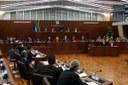 Consiglio regionale approva Finanziaria e Bilancio di previsione 2011