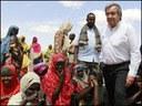 Rifugiati: UNHCR, Società multietniche sono inevitabili