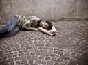 Progetto Homeless, tra pubblico e privato sociale