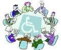 COOPERAZIONE. L'Italia punta sulla disabilità