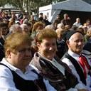 Melbourne Italian Festival 2010