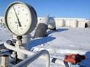 L'Italia decide sulla diversificazione delle proprie forniture di gas