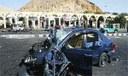 I lombardi rientrano da Sharm el Sheik in massa