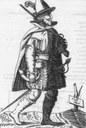 LE POSTE TASSIANE (6)