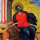 A Melbourne si prepara la sagra di San Marco