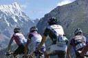 MTB, in Alta Valtellina c'è la 5^ Granfondo