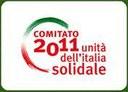 """""""L'Italia non ha futuro senza solidarietà"""""""