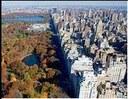Cinquanta motivi per andare a New York