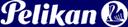 Lavalle dirige il Marketing di Pelikan Argentina