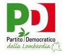Primarie per la Lombardia