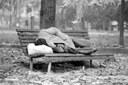 Homeless. Consiglio d'Europa boccia l'Italia