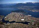 Vancouver, Capitale dell'Earth Hour City Challenge 2013