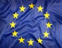 Protezione europea per le vittime della criminalità organizzata